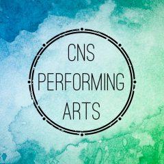 CNS  Spring Musical